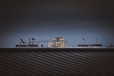 The Best of German Mittelstand Auswertiges Amt Berlin