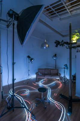 pjk-atelier studiofoto 2009