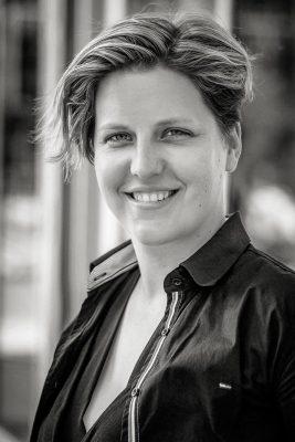 Elisabeth Schönemann