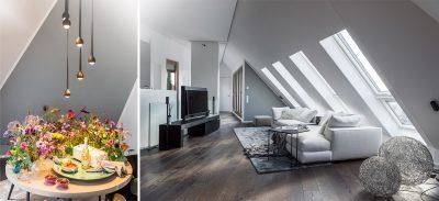 Interior & floristik