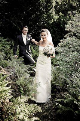 M&M Hochzeit