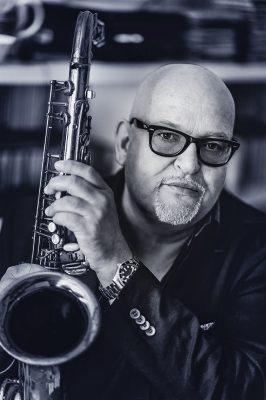 Bernd Delbrügge Juni 2020